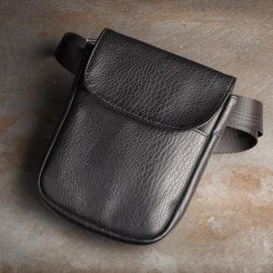 Waiter bag (BT033WB)