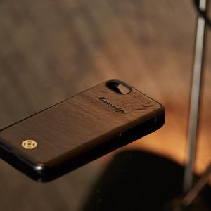 Phone case (BT038PC)