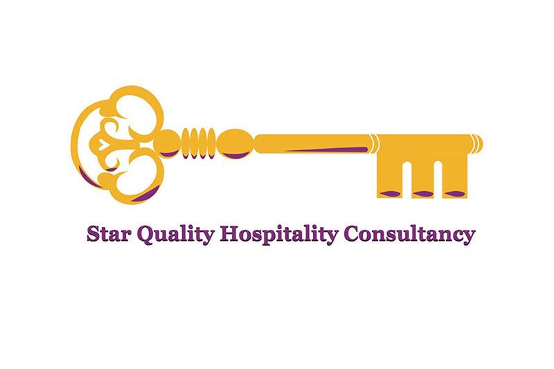Star Quality Hospitality Consultancy logo