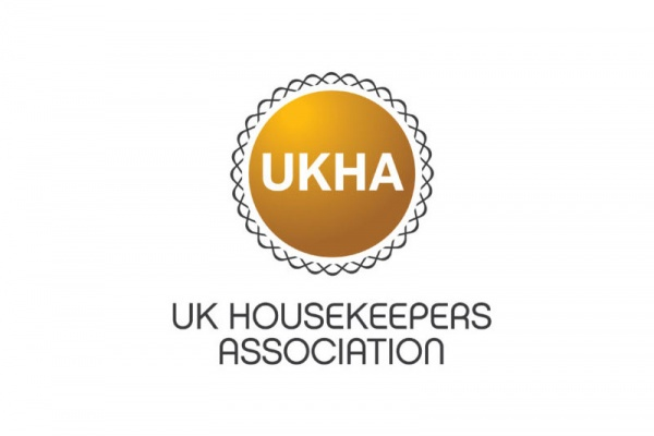 UK Housekeepers Association logo