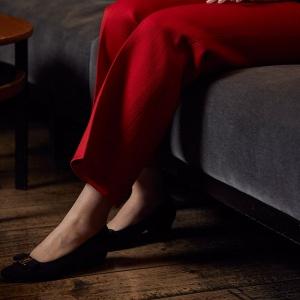 Vintage trouser inspiration