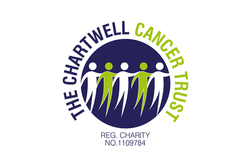 Chartwell Cancer Trust logo