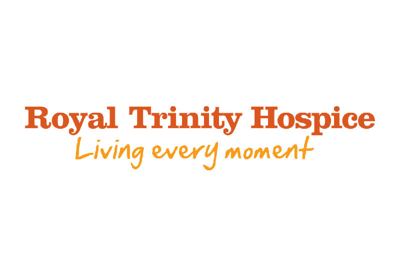 Royal Trinity Hospital logo