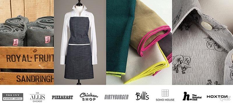 Bespoke Textile Product | Bespoke Textiles