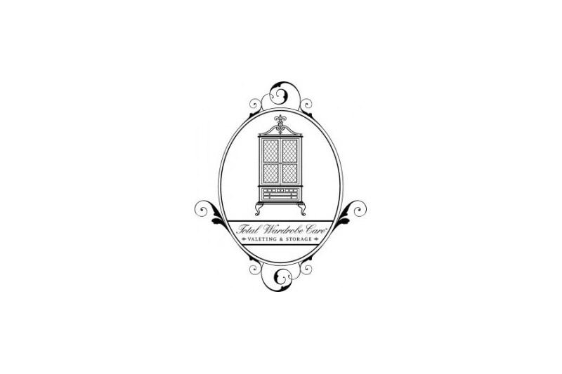 Total Wardrobe Care logo