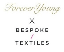The Forever Young clothing labels
