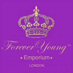Forever Young Emporium